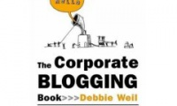 Зачем нужен корпоративный блог: По книге «The Blogging Corporate Book: Absolutely everything you need to know to get it right»